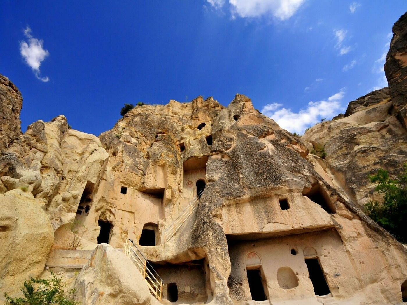 2-day-private-cappadocia-tours-from-kayseri-1