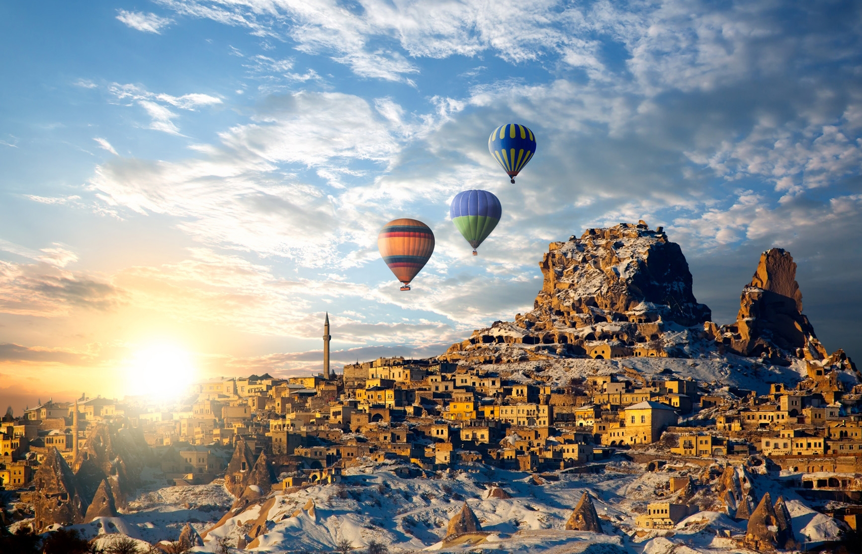 cappadocia-hot-air-balloon-tour-turkey-08