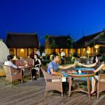 emeralda_ninh_binh_resort__spa_39
